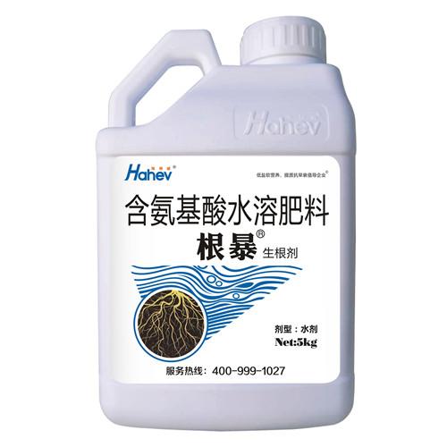 生根剂-海餐沃