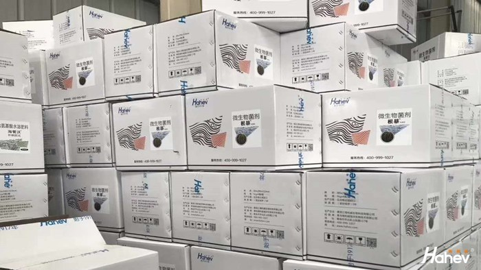 水溶肥品牌-生根剂
